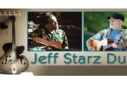 Jeff Starz Duo | Performing Live at McKibbins Irish Pub | McKibbins Irish Pub is the Montreal Irish Pub & Bar. The best bar & pub food in the Montreal area with an irish twist, live bands & over 24 beers on tap. | McKibbin's Irish Pub