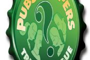 Pub Stumpers Trivia League | The hottest ticket in town! | McKibbins Irish Pub is the Montreal Irish Pub & Bar. The best bar & pub food in the Montreal area with an irish twist, live bands & over 24 beers on tap. | McKibbin's Irish Pub