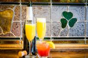 Weekend Brunch! | Saturday and Sunday 10:30 to 2:00pm - Downtown locations | McKibbins Irish Pub is the Montreal Irish Pub & Bar. The best bar & pub food in the Montreal area with an irish twist, live bands & over 24 beers on tap. | McKibbin's Irish Pub