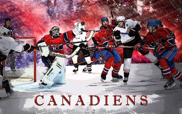 McKibbins Irish Pub: Montreal's original Pub & Bar  | Matches Canadiens en Direct! | McKibbins Irish Pub is the Montreal Irish Pub & Bar. The best bar & pub food in the Montreal area with an irish twist, live bands & over 24 beers on tap.