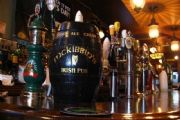 Happy Hour Sundays | McKibbins Irish Pub is the Montreal Irish Pub & Bar. The best bar & pub food in the Montreal area with an irish twist, live bands & over 24 beers on tap. | McKibbin's Irish Pub